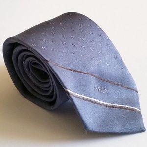 Lanvin Paris Tie